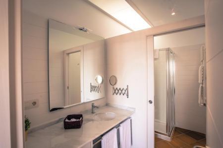 Apartamento Castiñeiro